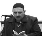 Мулла Юсуф Ходжа