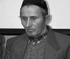 Ансар Ахмедов
